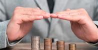 Advogado analisa PL que cria novas regras para o Fundo Partidário