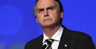 Record pode transmitir entrevista de Bolsonaro durante debate na Globo