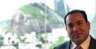 Paulo Reis Advogados Associados inaugura unidade no RJ