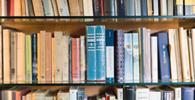 Estudante que disponibilizou livros de Direito em site sem autorização é condenado