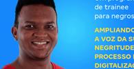 """Defensoria Pública processa Magazine Luiza por trainee para negros: """"estratégia de marketing"""""""