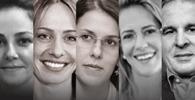 """Migalhas realiza webinar """"Haverá eleição em 2020?"""""""