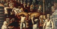 Por não comprovar valorização de obras de arte, filho de Portinari não receberá mais valia