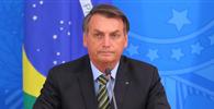 Bolsonaro veta suspensão de cadastro negativo durante pandemia