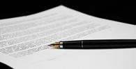 Colegitimado pode assumir ação coletiva se autor original desistir de recurso em acordo de improcedência