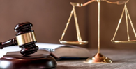 Covid-19: Empresa em recuperação consegue suspender assembleia e prorrogar stay period
