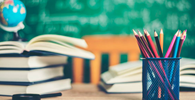 """Advogado critica conversão em lei de MP que flexibiliza calendário escolar: """"afetará estudantes de baixa renda"""""""