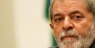 Coligação e Lula devem parar de praticar atos de campanha sob pena de suspensão