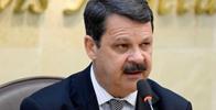 STF recebe denúncia contra deputado do RN por desvio de recursos públicos
