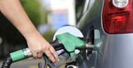 TRF-5 derruba liminar que permitia venda direta de etanol em três Estados
