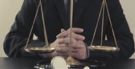 Conselho Federal da OAB lança cartilha sobre saúde mental na advocacia