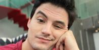 Blogueiro bolsonarista terá de excluir posts contra Felipe Neto do Twitter