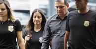Lava Jato: Ex-secretário de Cabral é preso novamente
