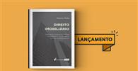 Em livro, professor Alberto Malta analisa a sistematização jurídica do tráfego imobiliário brasileiro