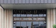 Qual deve ser o poder do governo no Banco Central? Propostas avançam no Congresso