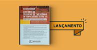 Editora Mizuno lança e-book de atualização dos contratos de trabalho na pandemia