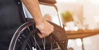 CNJ aprova condições especiais de trabalho para servidores e magistrados com deficiência