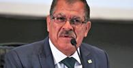 CNJ arquiva procedimento contra juíza que publicou artigo criticando atuação do governo ante a pandemia