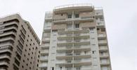 OAS e Bancoop devem devolver a Lula parte do valor de apartamento no Guarujá