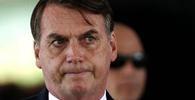 Bolsonaro deve revelar informações sobre crimes durante ditadura, afirma órgão do MPF