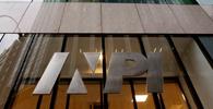 INPI concede o primeiro alto renome da Hypera para a marca Neosoro