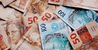Fiesp e Ciesp não conseguem prorrogação de vencimentos de tributos estaduais