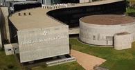 CJF disciplina procedimentos nos TRFs de precatórios e RPV para 2020