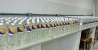 TRT-4 autoriza empréstimo de tanques penhorados para produção de álcool gel