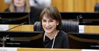 TST terá sessões de julgamento telepresenciais
