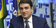 CNMP vai apurar conduta de promotor contrário à adoção homoparental