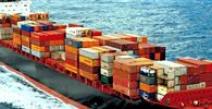 Acordo entre Brasil e China permite intercâmbio de informações aduaneiras