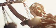 MEC autoriza abertura de mais de 1.300 vagas em Direito