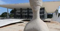 STF decide que são inconstitucionais normas estaduais que criam cargos jurídicos nas autarquias
