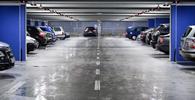 Lei fluminense de gratuidade de estacionamento em shoppping a usuários do Poupatempo é inconstitucional