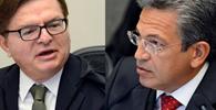 Após decisão da Corte Especial, permanece no STJ polêmica sobre voto de ministro que não viu sustentação