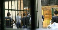 Entidades pedem que STF conceda domiciliar a presos do grupo de risco da covid-19