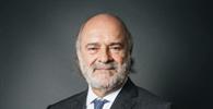 Schneebeli, Gimenes, Moraes e Pepe Advogados anuncia associação com Paulo Sergio João Advogados