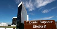 TSE veda indicação de filho de desembargador de TJ como jurista titular de Corte Eleitoral