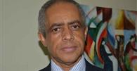 Raimundo Cândido Júnior vence eleição acirrada para presidência da OAB/MG