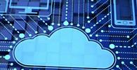 Justiça determina restauração de dados apagados durante backup