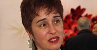 Advogadas falam dos obstáculos enfrentados pelas mulheres na advocacia