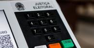 Para advogado, mudanças nas eleições municipais de 2020 adaptam ordenamento jurídico à realidade