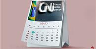 CNJ determina retomada de prazos em processos eletrônicos do TJ/PA