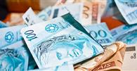 OAB/SC congela valor da anuidade para 2019
