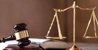 TJ/GO reconhece abuso de direito de credor que foi único a se opor a plano de recuperação