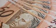 Homem tenta repassar nota falsa de R$ 50 para não ter prejuízo e é condenado