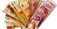 Banco não pode negar empréstimo a empresa sem  análise concreta da solvabilidade