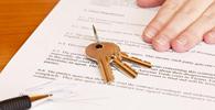 TJ/RJ fixa tese jurisprudencial sobre responsabilização solidária entre imobiliária e construtora