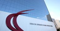 OAB cria grupo de trabalho para analisar proposta de lei anticrime de Moro