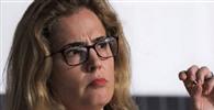 CNJ arquiva apuração contra Gabriela Hardt sobre oferecimento de R$ 500 mi para combate à pandemia